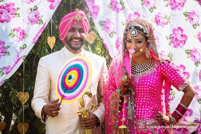 chandigarh-wedding 02-03-2014 13-12-08