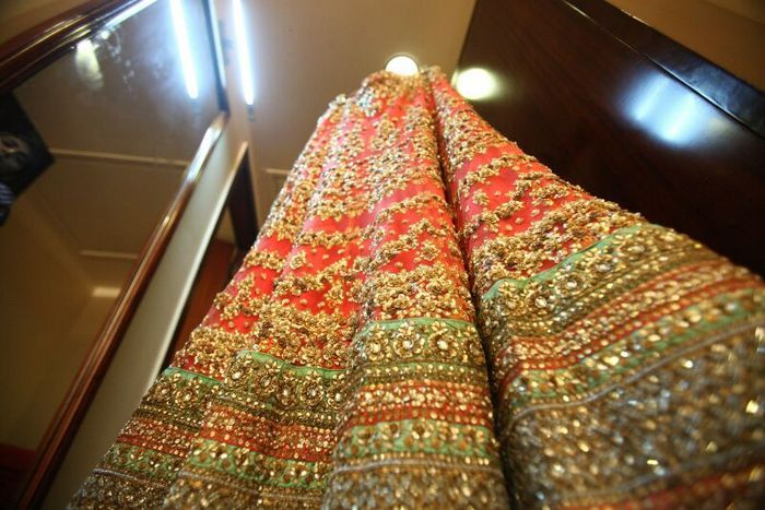 coral-and-mint-lehenga-001
