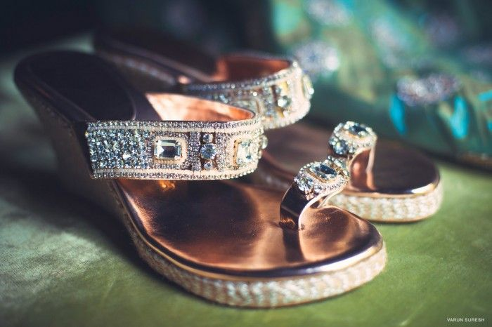 crystal-indian-bridal-shoes