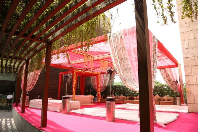 decor-indian-wedding-001