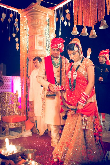 destination-wedding-indian-jaipur-5