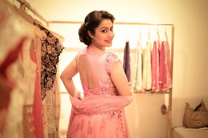 dolly-j-engagement-blush-pink1 (3)