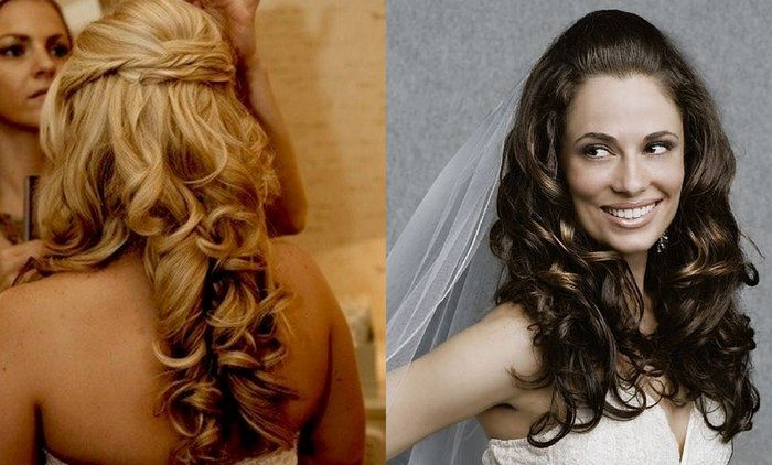 engagement-hairstyle-indian 11-06-2014 13-20-19