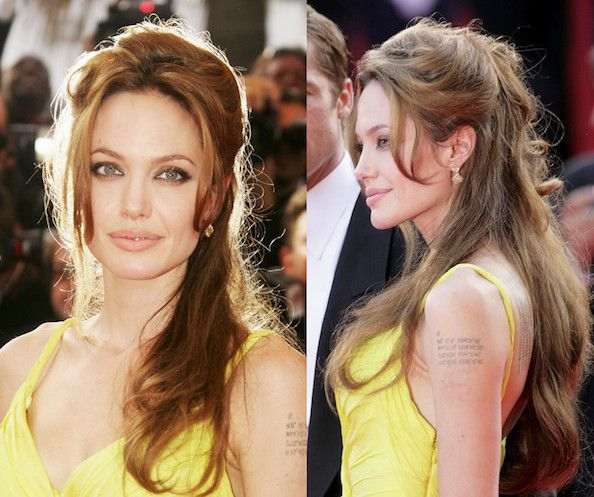 engagement-hairstyles3