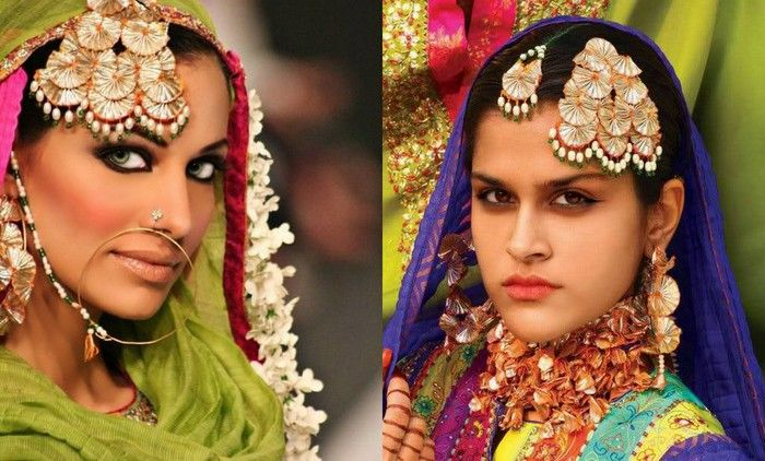 gota-jewellery-bride