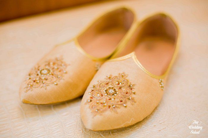 groom-footwear-indian-001