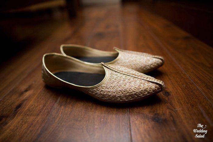 groom-footwear-indian