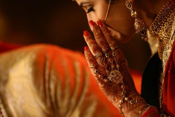 hand-ornaments-jewellery