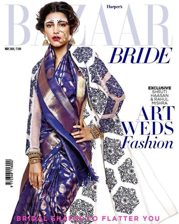 harpers-bazar-bride-india
