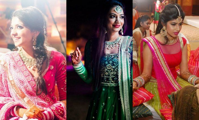 indian-bridal-hairstyles-for-engagement 11-06-2014 09-47-009