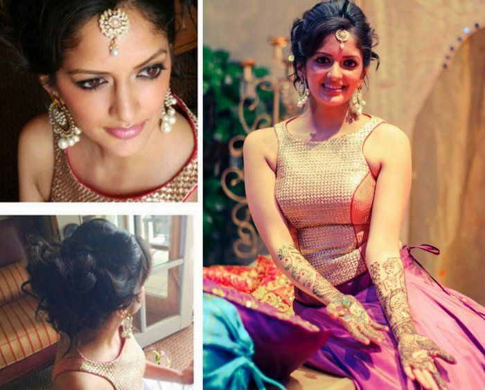 indian-bridal-hairstyles-for-engagement 11-06-2014 09-57-016