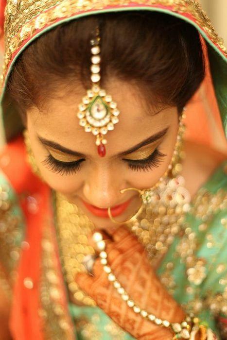 indian-bride-001