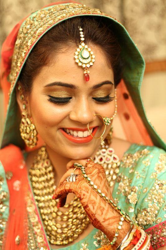 indian-bride-002