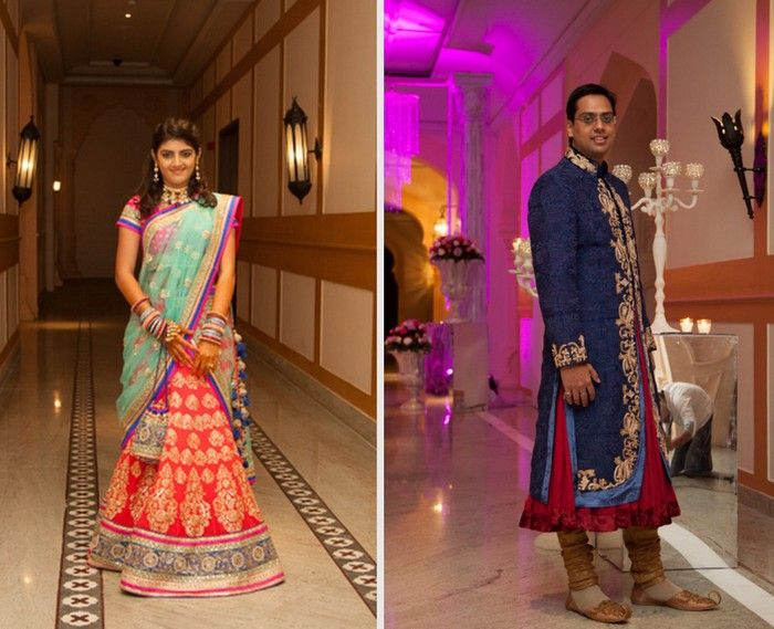 indian-bride-groom1