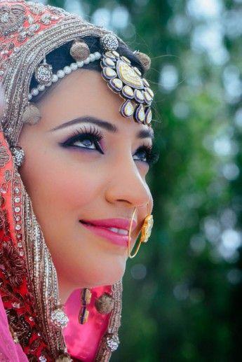 indian-bride-pink1 02-03-2014 12-50-50