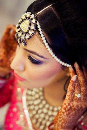 indian-bride-polki-jwellery 02-03-2014 08-30-015