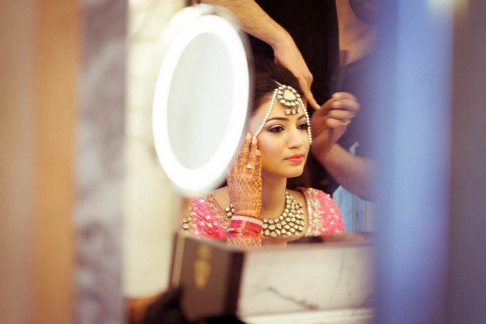 indian-bride-polki-jwellery 02-03-2014 08-33-24
