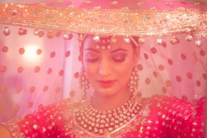 indian-bride-polki-jwellery 02-03-2014 08-55-32
