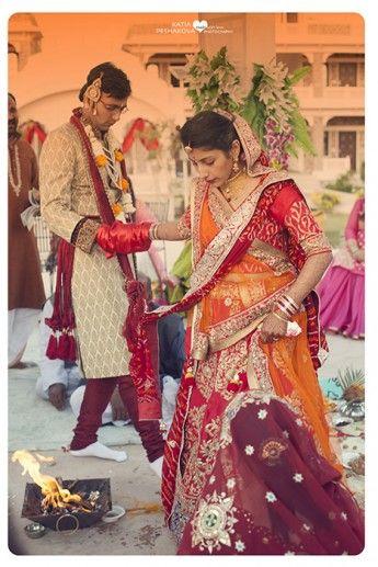 indian-wedding-001