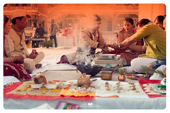 indian-wedding-002