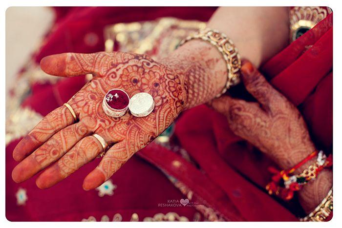 indian-wedding-004