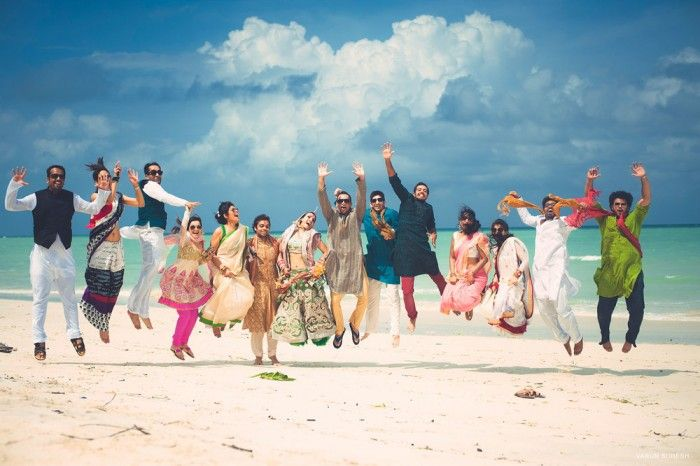 indian-wedding-in-andamans (1)