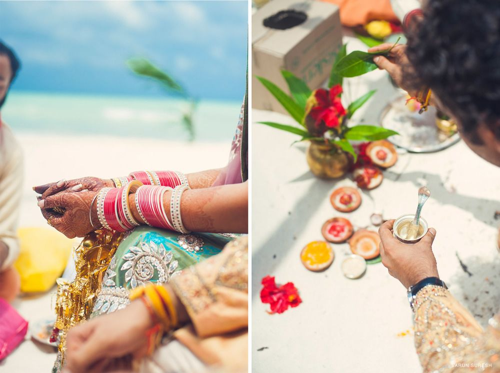 indian-wedding-in-andamans (32)