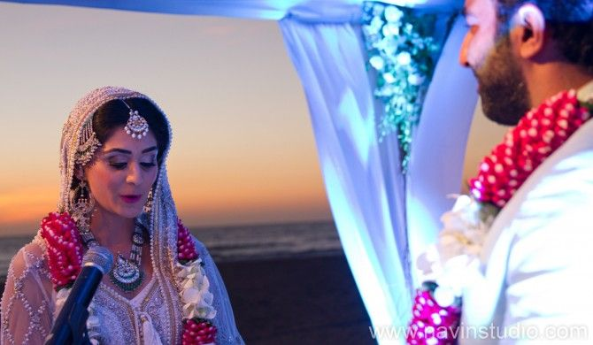 indian-wedding-in-goa (26)