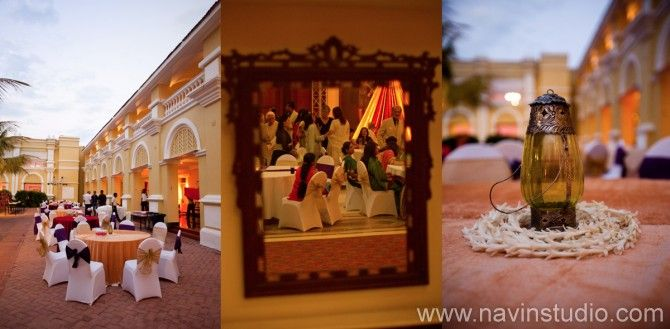 indian-wedding-in-goa (8)