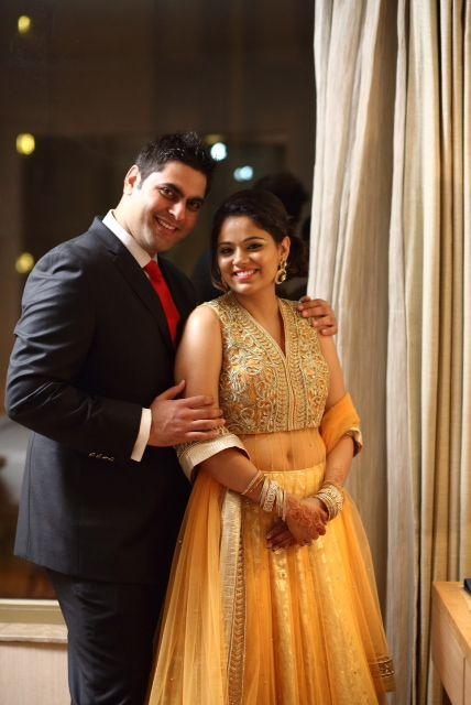 indianwedding-002