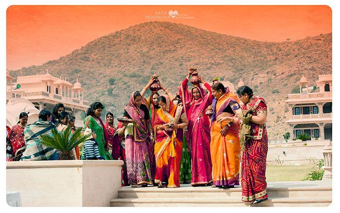 indianwedding-003
