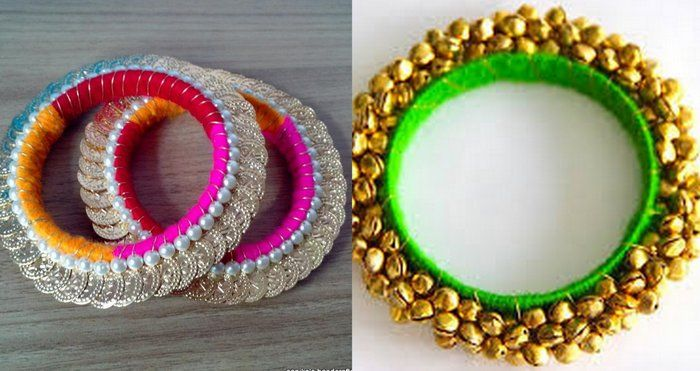 mehendi-favor-idea-ghongroo-bangle
