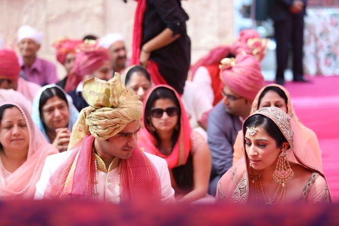morning-sikh-wedding-001