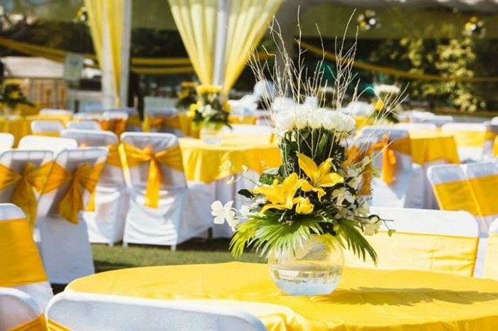 morning-wedding-decor (2)