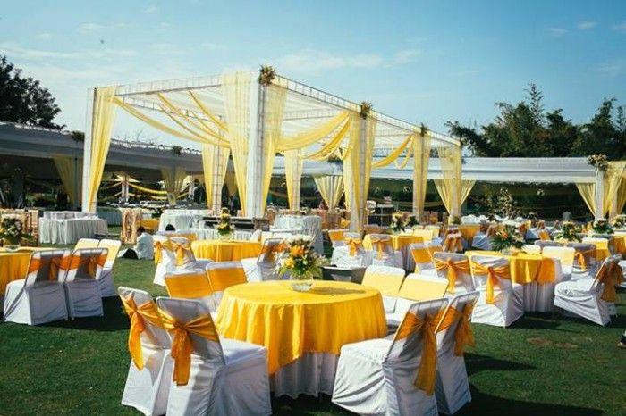 morning-wedding-decor (3)