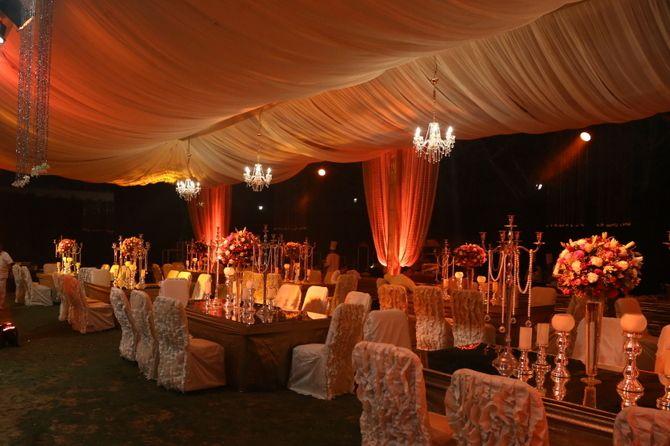 pastel-indianwedding-decor-001
