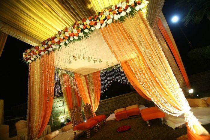 peach-indian-decor
