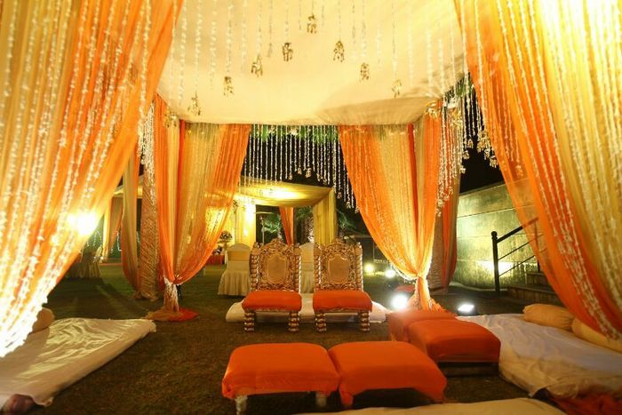 peach-indian-wedding-decor
