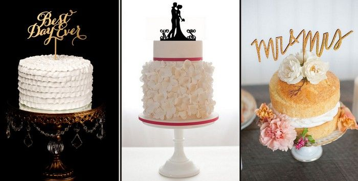 Cake Images With Name Anand : Personalised wedding Items on Etsy you NEED ! WedMeGood