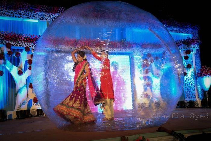 sangeet-dance-idea-indian-wedding