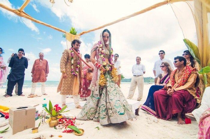 sea-green-bridal-lehenga