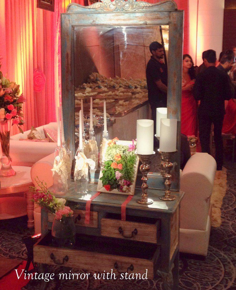 vintage-english-decor-for-indian-wedding 01-06-2014 22-16-034