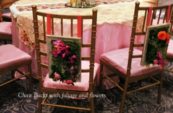 vintage-english-decor-for-indian-wedding 01-06-2014 22-16-59