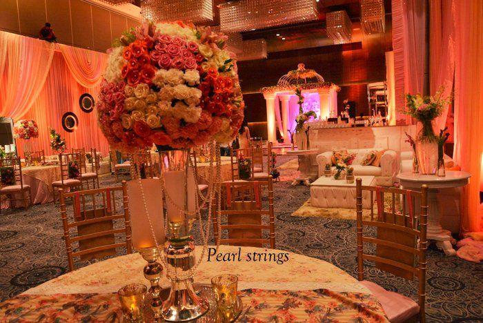 vintage-english-decor-for-indian-wedding 10-06-2014 10-57-002