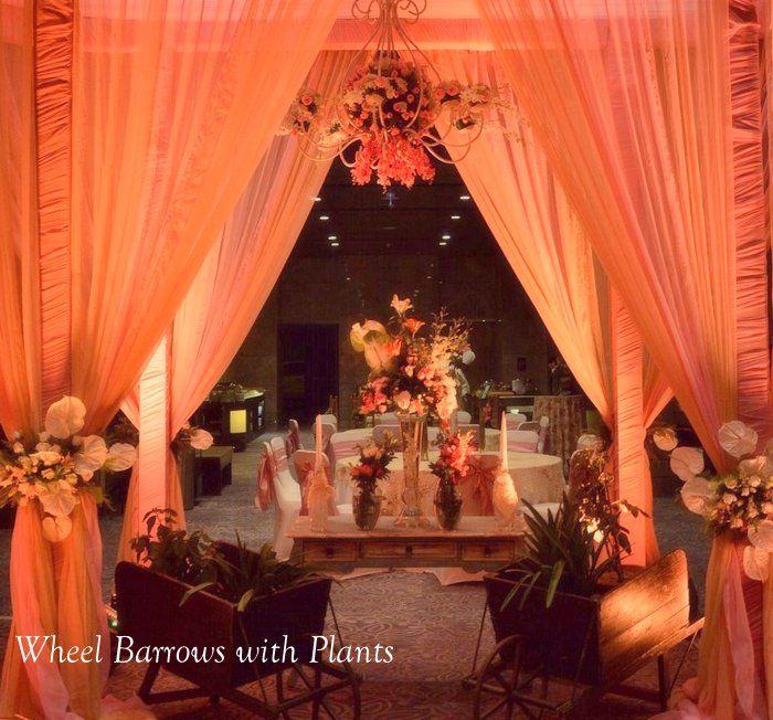 vintage-english-decor-for-indian-wedding 10-06-2014 10-57-005
