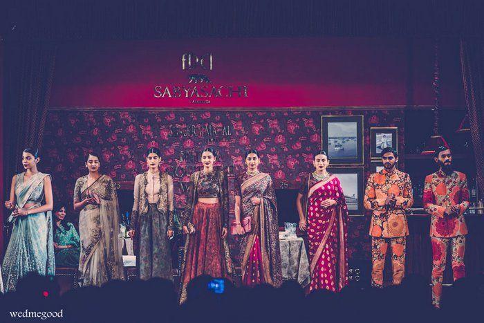 Sabyasachi-bridal-collection-2014 (34)