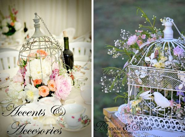 wedding theme to steal french inspiration for your using bird cages for decor 46 beautiful ideas digsdigs