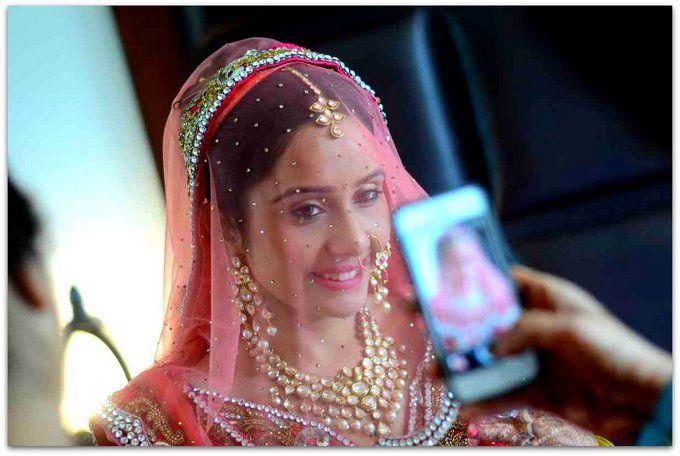 bridal-salwar1