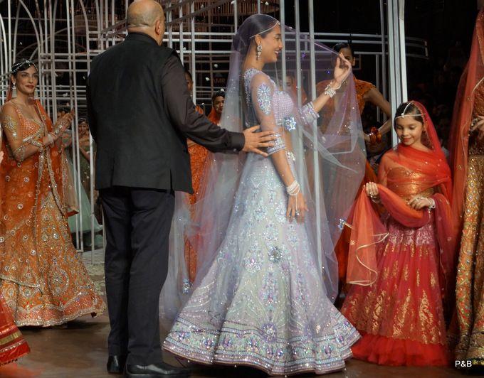 bride-veil-tarun