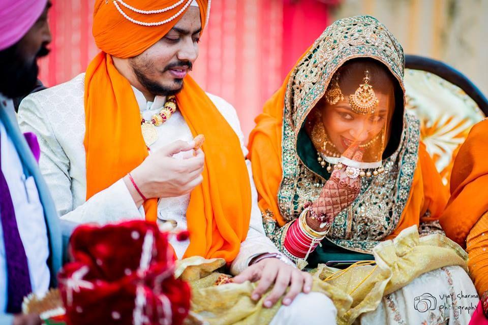 bride-with-veil